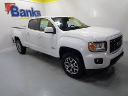 2018 New GMC Canyon 4WD Crew Cab At Banks GMC Serving Manchester, NH ... New 2018 Gmc Canyon 4wd Slt In Nampa D481285 Kendall At The Idaho Kittanning Near Butler Pa For Sale Conroe Tx Jc5600 Test Drive Shines Versatility Times Free Press 2019 Hammond Truck For Near Baton Rouge 2 St Marys Repaired Gmc And Auction 1gtg6ce34g1143569 2017 Denali Review What Am I Paying Again Reviews And Rating Motor Trend Roseville Summit White 280015 2015 V6 4x4 Crew Cab Car Driver