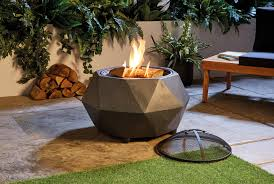 Aldi Selling £50 Fire Pit Which Doubles Up As BBQ - Aldi ... Dont Miss The 20 Aldi Lamp Ylists Are Raving About Astonishing Rattan Fniture Set Egg Bistro Chair Aldi Catalogue Special Buys Wk 8 2013 Page 4 New Garden Is Largest Ever Outdoor Range A Sneak Peek At Aldis Latest Baby Specialbuys Which News Has Some Gorgeous New Garden Fniture On The Way Yay Interesting Recliners Turcotte Australia Decorating Tip Add Funky Catalogue And Weekly Specials 2472019 3072019 Alinium 6 Person Glass Table Inside My Insanely Affordable Hacks Fab Side Of 2 7999 Home July