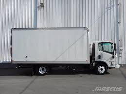 Isuzu -npr For Sale Huntington, WV Price: $12,900, Year: 2011 | Used ... 2011 Used Isuzu Npr Hd Chassis Diesel At Industrial Power Truck Bus Honduras 2007 Camion Isuzu 2002 Tpi Used Box Van Truck For Sale In Ga 1768 Nprhd Vs Mitsubishi Canter Fe160 Allegheny Ford Sales Dump Truck Zues Youtube Trucks Nrr Parts Busbee Diesel 16ft Cooley Auto Preowned 2009 Dsl Reg At Black Cab Ibt Air Pwl Na In 2016 Landscape For Sale Wktruckreport Dump 552562
