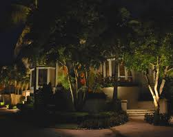 Benefits Of LED Outdoor Lighting In Naples | Outdoor Lighting ... Led Landscape Lighting Nj Hardscape For Patios Pools Garden Ideas Led Distinct Colored Quanta Garden Ideas Porch Lights Light Outdoor 34 Best J Minimalism Lighting Images On Pinterest Landscaping Crafts Home Salt Lake City Park Utah Archives Wolf Creek Company Design Pictures Twinsburg Ohio And Landscape How To Choose Modern Necsities