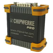 Audi A8 (D4) 3.0 TDI 250 HP – ChipWerke Pro Chip Tuning Piggyback ... Diesel Chips Performance Tunit Sct 5015 Livewire Ts Programmer Tuner For 0307 Ford F150 Programmerchips Tuners10 Best Tuners To Chip Scam Modifications You Dont Need Your Car Amazoncom Bully Dog 40410 Triple Gt 50state Gas Automotive Performance Chips Tuning A1 Black Cloud Parts Products Ramdodge Smarty King Sj67 Junior Engine Volo Vp12 Chip Install On A Toyota Matrix Youtube Predator 2 For Ram 2500 3500 And 4500 Cummins Diesels Diablosport