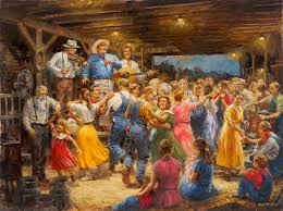 Country Barn Dance At The Madison County Fairgrounds   John Wayne ... Volunteer At The Barn Dance Sic 2017 Website Summerville Ga Vintage Hand Painted Signs Barrys Filethe Old Dancejpg Wikimedia Commons Eagleoutside Tickets Now Available For Poudre Valley 11th Conted Dementia Trust Charity 17th Of October Abl Ccac Working Together Camino Cowboy Clipart Barn Dance Pencil And In Color Cowboy Graphics For Wwwgraphicsbuzzcom Beijing Pickers Scoil Naisiunta Sliabh A Mhadra