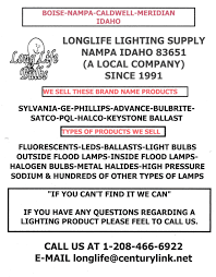 Satco Led Flood Lamps by Longlife Lighting Supply Led Tubes Led Reflectors Led Bulb