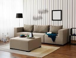sofas als zentrales element der gemütlichkeit im wohnzimmer