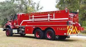 Spartan ERV - Spanish Peaks Bon Carbo Fire Protection District, CO Bump And Go Teaching Firetruck English Spanish Best Choice E091e Fdny Engine 91 Harlem New York City Flickr Filespanish Fork Fd 9 Jul 15jpg Wikimedia Commons Refighter Fired After Filling Swimming Pool With Water Planestrains Automobiles Placemat In Or French Etsy 61 Ladder Truck 43 Other Toys For Toddlers And Babies With Sounds Gas Explosions Kill 25 Taiwan Timecom Rescue Chicago Fire Video Tribune Horsedrawn American Steam Takes Class Win At Hemmings