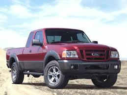 Used Ford Ranger For Sale Salt Lake City, UT - CarGurus Lifted 2011 Ford F250 For Sale Best 25 2008 F250 Ideas On Pinterest Trucks Fords 150 And Sold Trucks Diesel Cummins Ram 2500 3500 Online Tuscany Fseries Ftx Black Ops Custom Near Diessellerz Home 2007 Chevrolet Silverado 2500hd Ltz Flares 66 Duramax Utah 2001 Ford Powerstroke With Irate Skull School Bus Crashes Into Service Truck 1 Taken To Hospital 3hour 2006 Lbz Red Mega X 2 When Big Is Not Big Enough Free For Sale In At Kenworth W Sleeper