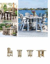 QUALITY OUTDOOR FURNITURE Waiter Bar Counter Stool Upholstered Buy Massproductions Online Driade Lou Eat Ding Side Chair Drh867310 Stools Lowes Canada Height 2932 In Online At Overstock 27 March Design2014 Zio Ding Chair Chairs From Moooi Architonic Gillow In Scotland 17701830 David Jones And Jacqueline Urquhart 23 October Ch56 Ch58 Bar Stool Carl Hansen Sn Ronan Erwan Broullec Design