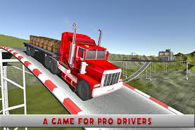 100 3d Tow Truck Games Uphill Driving 3D For Android APK Download