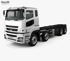 Mitsubishi Fuso Heavy Chassis Truck With HQ Interior 2017 3D Model ... Test Drive Mitsubishi Fuso Canter Allectric Truck Medium Duty 3d Model Fuso Open Body Cgtrader Mitsubishi Canter 7c15 2017 17 Euro 6 Stock R094 515 Superlow City Cab Chassis Truck 2016 The New Fi And Fj Trucks Motors Philippines Trucks Page 3 Isuzu Npr Nrr Parts Busbee Fv415 Concrete Mixer For Sale Now Offers Morgan Maximizer Body On 124 Series No4 Dump Amazoncouk Used Canter Box Year 2008 Price 12631 Fujimi 24tr04 011974 Fv Dump Scale Kit Eco Hybrid Light Nz