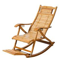 Amazon.com : Deck Chair Recliner Bamboo Chair Rocking Chair With ... Fantasy Fields Childrens Outer Space Kids Wooden Rocking Chair Vintage Bamboo 1960s Mid Century Boho Rustic Armchair Add A Pop Of Color To Your Nursery Bedroom Or Any Room See How White Bedroom Interior With Dirty Pink Carpet Texan Interior With Bed Rocking Chair Roll Top Flowers Image Photo Free Trial Bigstock Traditional Scdinavian Attic Design Wall Decor Schum Allmodern China Home Fniture Living Room Next Bed Blanket Spacious Cool Baby Nursery Wonderful Iron Man House Of M Bana Rocker Beautiful