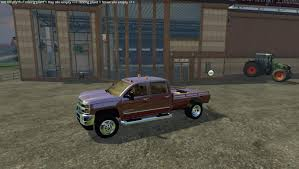 CHEVY SILVERADO FLATBED CAR V 3.0 Fire Truck For Farming Simulator 2015 Towtruck V10 Simulator 19 17 15 Mods Fs19 Gmc Page 3 Mods17com Fs17 Mods Mod Spotlight 37 More Trucks Youtube Us Fire Truck Leaked Scania Dumper 6x4 Truck Euro 2 2017 Old Mack B61 V8 Monster Fs Chevy Silverado 3500 Family Mod Bundeswehr Army And Trailer T800 Hh Service 2019 2013 Tow