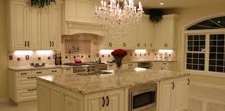 100 Kitchen Design Tips Grandior S Ing A Kosher Kitchen With Careful
