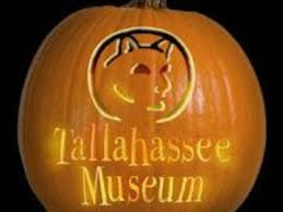 Pumpkin Patch Church Tallahassee by Terror Of Tallahassee To Rise From The Dead In New Location Wfsu