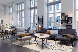all brands of scandinavian design house on architonic