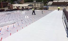 Haw River Flooring Haw River Nc by Roof Repair Services Haw River Roof Replacement Contractors Haw