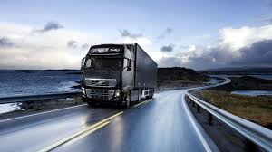 Volvo 2016 Truck Wallpapers Mobileu - Wallpaper Cave Peterbilt Semi Truck Wallpaper 1080p Wallpaperwikifreedownloadsemitrubackgroundpicwpe004038 Semitruck Storage San Antonio Parking Solutions Download Semi Truck Wallpaper Free Oloshka Pinterest Hd Free Download Wallpapers Page 2 Of 3 Wallpaperwiki Hd Pixelstalknet 302 Background Images Abyss Backgrounds Browse Heavy Duty