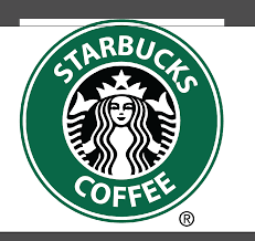 Next Format The Text So That You Achieve Logo Want And Thats It Have Your Starbucks Style