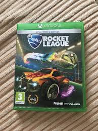 Game Xbox One | In Clermiston, Edinburgh | Gumtree Forza Horizon Dev Playground Games Opens New Nonracing Studio Xbox Game Pass List For One Windows Central 5 Burnout And Need Speed In One360 Weekly Deals Mx Vs Atv Supercross Xbox 360 Review Gta Cheats Boom Farming Simulator 15 Walkthrough Page 1 Mayhem Microsoft 2011 Ebay Pin By Bibliothque Dpartementale Du Basrhin On Jeux Vido American Truck 2016 Fully Pc More Downloads Semi Driving For Livinport Slim 30 Latest Games Junk Mail The Crew Was Downloaded 3 Million Times During Free With Gold