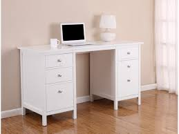 bureau pin 16 best bureau images on desk desks and bedrooms