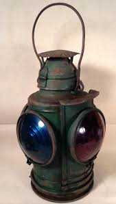Aladdin Caboose Wall Lamp by 1208 Best Lanterns And Oil Lamps Images On Pinterest Kerosene