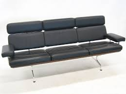 eames sofa by herman miller at 1stdibs