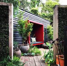 A Creative Solution To Retain Backyard Privacy — Steven Wells The ... Articles With Outdoor Office Pod Canada Tag Pods The System The Perfect Solution For Renovators Who Need More Best 25 Grandma Pods Ideas On Pinterest Granny Pod Seed Living Large Reveals A Mulfunctional Tiny Give Your Backyard An Upgrade With These Sheds Hgtvs Podzook A Simply Stunning Backyard Office Boing Boing Ideas Pictures Relaxshacks Dot Com Tiny Housestudy Nyu Professor Outside Sauna Royal Tubs Uk Australia Elegant Creative To Retain Privacy Steven Wells