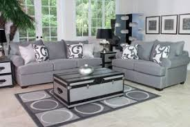 mor furniture for less the approved home pro show