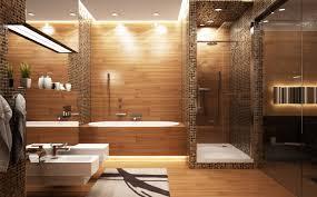 design surfaces tile and granite plan design install