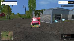 FIRE » GamesMods.net - FS17, CNC, FS15, ETS 2 Mods 1972 Ford F600 Fire Truck V10 Fs17 Farming Simulator 17 2017 Mod Simulator Apk Download Free Simulation Game For Android American Fire Truck V 10 Simulator 2015 15 Fs 911 Rescue Firefighter And 3d Damforest Games Fire Truck With Working Hose V10 Firefighting Coming 2018 On Pc Us Leaked 2019 Trucks Idk Custom Cab Traing Faac In Traffic Siren Flashing Lights Ets2 127xx Just Trains Airport Mods Terresdefranceme