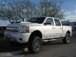 Neessen Chevrolet Buick GMC Is A Kingsville Buick, Chevrolet, GMC ... Gmc Small Pickup Trucks Used Check More At Http New 2018 Gmc Sierra 1500 For Sale Used Trucks Del Rio 2016 3500hd Overview Cargurus Neessen Chevrolet Buick Is A Kingsville In Hammond Louisiana Truck Dealership Vehicles Penticton Bc Murray Vehicle Inventory Jeet Auto Sales Richardson Motors Certified And Dubuque Ia Western