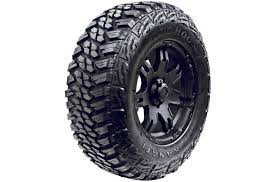 Greenball Kanati Mud Hog Tires For Sale In Phoenix, AZ | FIREBIRD ...