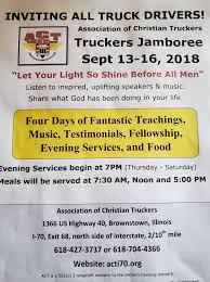 The Association Of Christian Truckers Ministry (ACT) | The Bus Drivers Prayer By Ian Dury Read Richard Purnell Cdl Truck Driver Job Description For Resume Awesome Templates Tfc Global Prayers Truckers Home Facebook Kneeling To Pray Stock Photos Images Alamy Man Slain In Omaha Always Made You Laugh Friend Says At Prayer Nu Way Driving School Michigan History Gezginturknet Pin Sue Mc Neelyogara On My Guide To The Galaxy Truck Drivers T Stainless Steel Dog Tag Necklace Or Key Chain With Free Tow Poems Poemviewco