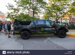 Monster Energy Trucks Highenergy Trucks Compete In Sumter The Item Monster Energy Jeep Truck Window Tting All Shade 3m And Ogio Bagster Raptor Trophy Scaledworld 2017 Jam Truck Suv And Pickup Body Style Truckvan Pack Gta5modscom Brings The Worlds Craziest Driving To Mexico Slash Rcnitrotalk Rc Forum News Page 8 Debuts Birmingham 2014 Ford F250 Gallery Photos
