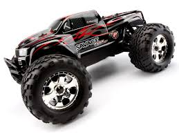 HPI Savage Flux HP Monster Truck | Cars And Autos | Trucks, Monster ... 5502 X Savage Rc Big Foot Toys Games Other On Carousell Xl Body Rc Trucks Cheap Accsories And 115125 Hpi 112 Xs Flux F150 Electric Brushless Truck Racing Xl Octane 18xl Model Car Petrol Monster Truck In East Renfwshire Gumtree Savage X46 With Proline Big Joe Monster Trucks Tires Youtube 46 Rtr Review Squid Car Nitro Block Rolling Chassis 1day Auction Buggy Losi Lst Hemel Hempstead 112609 Nitro 9000 Pclick Uk