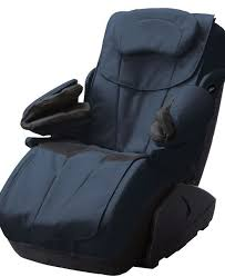 Inada Massage Chair Japan by Zero Gravity Massage Chairs At Discounted Prices Relaxathome