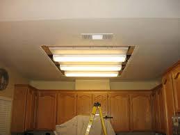 4 foot fluorescent shop light fixture blogie me