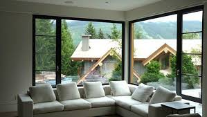 pin bibiane glaser auf windows and roofs eckfenster