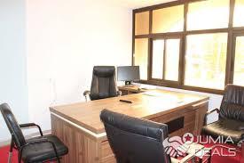 bureau location location bureau de luxe aménagé beac jumia deals