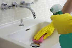 How To Properly Clean Bathroom ideas of how to properly clean a toilet with additional best way