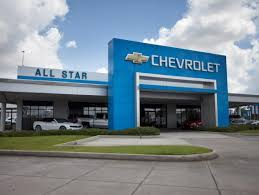 All Star Chevrolet In Baton Rouge | A Prairieville, Gonzales ... Ford Diesel Trucks For Sale News Of New Car Release Used Ocala Fl Oca4sale Duramax La Works Home Facebook Used Four Wheel Drive Trucks Sale In Louisiana Lebdcom Dealer Lake Charles La Cars Bolton In Louisiana Better 2014 Ram 3500 6 7l Lifted Specifications And Information Dave Arbogast Buy Here Pay Cullman Al 35058 Billy Ray Taylor For Kansas Best Truck Resource Rwc Group Spokane Wa Commercial Sales Service Parts