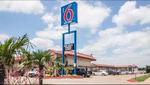 Motel 6 Mesquite, Tx Rodeo - Convention Ctr Hotel In Mesquite TX ... Motorway Service Areas And Hotels Optimised For Mobiles Monterey Non Smokers Motel Old Town Alburque Updated 2019 Prices Beacon Hill In Ottawa On Room Deals Photos Reviews The Historic Lund Hotel Canada Bookingcom 375000 Nascar Race Car Stolen From Hotel Parking Lot Driver Turns Hotels In Mattoon Il Ancastore Golfview Motor Inn Wagga 2018 Booking 6 Denver Airport Co 63 Motel6com Ashford Intertional Truck Stop Lorry Park Stop To Niagara Falls Free Parking Or Use Our New Trucker Spherdsville Ky Ky 49 Santa Ana Ca