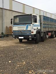 Used Renault R 380 Dump Trucks Year: 1992 Price: US$ 14,382 For Sale ... Flickr Photos Of Trucks Picssr Ambient Advert By Garbage Truck Ads The World Eu15 Zvo 1 Tru7 Group Who We Are Guy Nicholls On Twitter New Truckssweepeexcavators And Web Watch Trucks R Us Commercial Motor Crane Volvo Fh Convoy For Kids 2013 Img_7522 Luke Afb Changes Refueling Color Mitigates F35 Shutdowns These Are Most Popular Cars In Every State Rare Old Pickups Diamond T Model 201 Pickup Classic