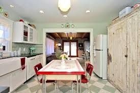 Full Size Of 1920 Kitchen Design Ideas Bathroom Adorable Images About Kitchens Photos 1920s Good Home