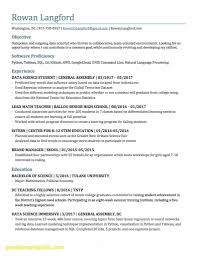 Can My Employer Find Resume On Indeed Employers See Will Company Who ... Indeed Resume Search By Name Rumes Ideas Download Template 1 Page For Freshers Maker Best 4 Ways To Optimize Your Blog Five Fantastic Vacation For Information On Free 42 How To 2019 Basic Examples 2016 Student Edit Skills Put Update Upload Download Your Resume From Indeed 200 From Wwwautoalbuminfo Devops Engineer Sample Elegant 99 App