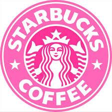Scarsezeinforhscarsezeinfo Starbucks Logo Transparent Background