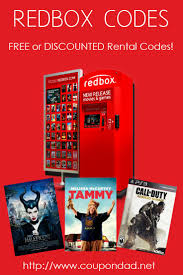 Order Redbox Online : Free Applebees Printable Coupons Printable Redbox Code Gift Card Instant Download Digital Pdf Print Movie Night Coupon Thank You Teacher Appreciation Birthday Christmas Codes To Get Free Movies And Games Sheknowsfinance Tmobile Tuesday Ebay Coupon Shell Discount Wetsuit Wearhouse Ski Getaway Deals Nh Get Rentals In 2019 Tyler Tool Coupons For Chuck E Launches A New Oemand Streaming Service The Verge Top 37 Promo Codes Redbox Hd Wallpapers Wall08 Order Online Applebees Printable Rhyme Text Number Gift Idea Key Lime Digital Designs Free 1night Game Rental From