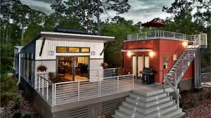 100 Storage Container Homes For Sale Shipping Georgia