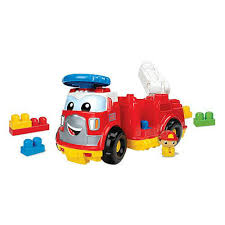 Mega Bloks First Builders Firetruck Finn   Buy Online At The Nile Buy Fisher Price Blaze Transforming Fire Truck At Argoscouk Your Mega Bloks Adventure Force Station Play Set Walmartcom Little People Helping Others Fmn98 Fisherprice Rescue Building Mattel Toysrus Cheap Tank Find Deals On Line Alibacom Toys Online From Fishpondcomau Fire Engine Truck Learning Toys For Children Mega Bloks Kids Playdoh Town Games Carousell Playmobil Ladder Unit Fire Engine Best Educational Infant Spin Master Ionix Paw Patrol Tower Block Blocks Billy Beats Dancing Piano Firetruck Finn Bloksr Cnd63 First Buildersr Freddy
