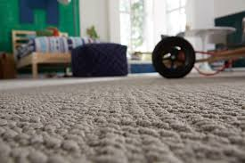 All Floors Carpet by About Us Shaw Floors
