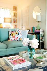 Cute Living Room Ideas For Small Spaces by Cute Living Room Ideas For Cheap Pictures Photos And Images